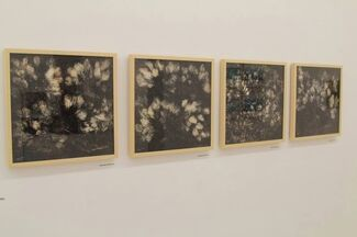 Daiyuan-Formosa. Spain/Taiwan Arts and Cultural Exchange Exhibition, installation view