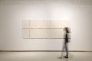 Galería Elvira González at Apertura Madrid Gallery Weekend 2020, installation view