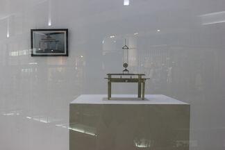 Arte de Gema at ARCOlisboa 2020 Online, installation view