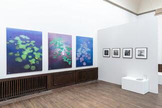 GSB / Gallery Steinsland Berliner at Market Art Fair 2018, installation view