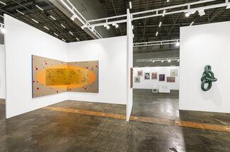 SMAC at Investec Cape Town Art Fair 2020, installation view