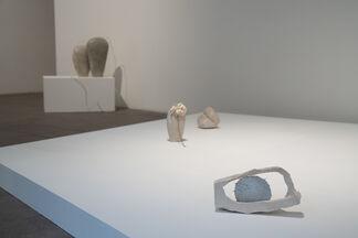 Sympathizing and Interacting / KITABAYASHI Kanako, installation view