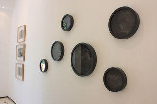 Barbara Wildenboer | Something Rather Than Nothing, installation view