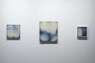 Neysa Grassi: Endless Source, installation view