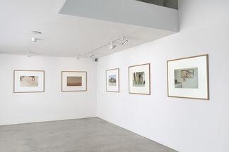 Lorena Lohr: Ocean Sands, installation view