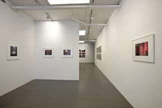Galleri Flach at 1:54 Contemporary African Art Fair London 2015, installation view