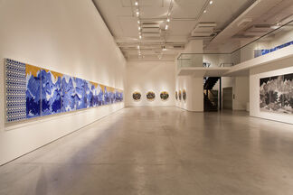 Good Times – Yao Jui-chung Solo Exhibition, installation view
