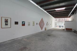 647912, installation view