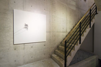 the long journey home - Angela Lyn Solo Exhibition << 回家路漫漫 >> 林安琪個展, installation view