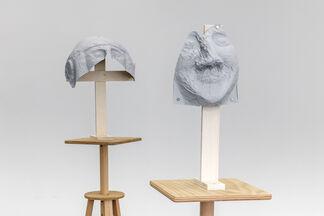 Rayyane Tabet, 'Ah, My Beautiful Venus!', installation view