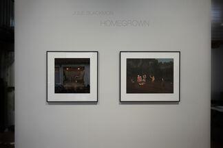 Julie Blackmon – Homegrown, installation view