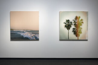 Off-Site Exhibition: First Light at FCP Gallery, installation view