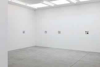 Vicken Parsons   Far, installation view