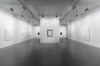 Cameron Martin, installation view