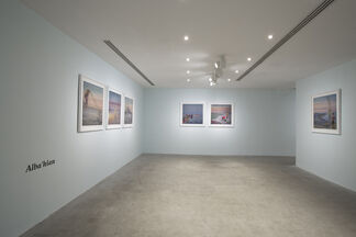 Gallery 1957 at Photo London 2020, installation view