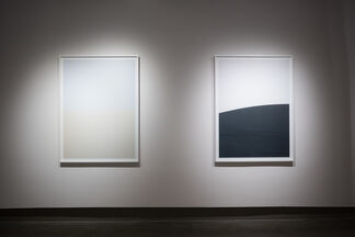 This Is, this is (1989 - Now), installation view