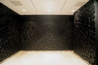 New Work   Sol LeWitt, installation view
