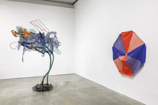 ICA Collection: New Acquisitions, installation view