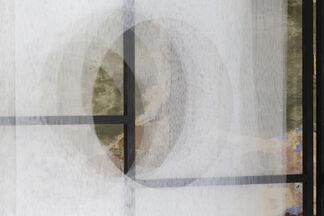 Freya Douglas-Morris and Marita Fraser, installation view