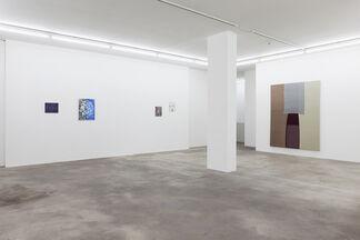 Ulrich Pester, Ralph Schuster, Anna Virnich, installation view