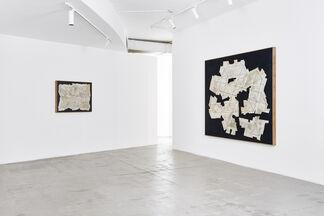 Gerhard Marx: Ecstatic Archive, installation view