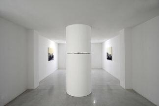 #studiolacittà, installation view