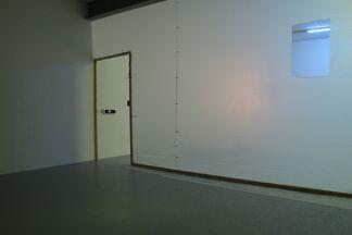 JJ STAMP - Jean Feline & Jules Dumoulin, installation view
