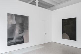 Stef Driesen, installation view