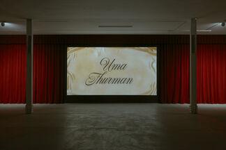 Jonathan Horowitz: Pre-Fall '17, installation view