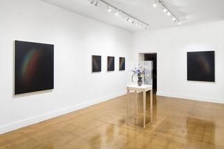 First Light, installation view