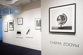 Chema Madoz: Sin Titulo, installation view