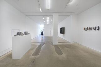 Yoan Capote: Collective Unconscious, installation view