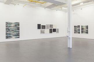Luce Meunier, 4, installation view