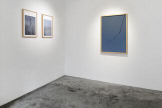 GIULIA MARCHI | Rokovoko, installation view