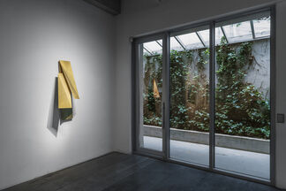 Gallery Yeh at KIAF 2020, installation view