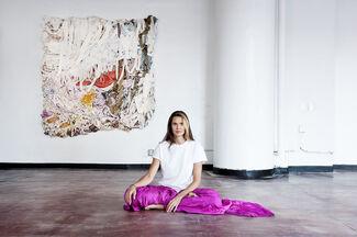 Vadis Turner: Past Perfection, installation view