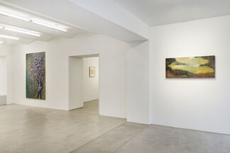 Body | Not For Sale, installation view