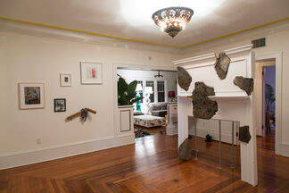 Great Expectations, installation view