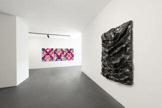 RADIATE - Meta Energies In Contemporary Art, installation view