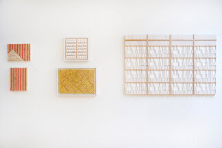 ICONOMANIA, installation view