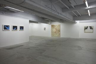 Light in the Dark, installation view
