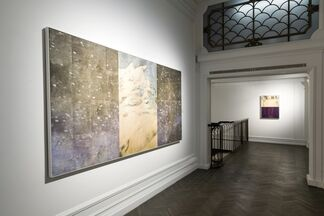 Multiplied, installation view