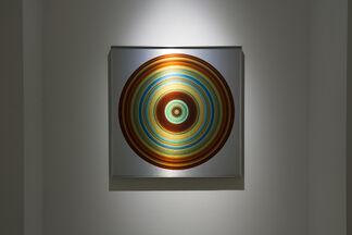 Michel Piquette : Tout se perd, rien ne se crée, installation view