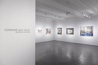 "Corinne May Botz ""Bedside Manner"", installation view"