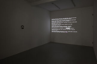 set in motion, installation view