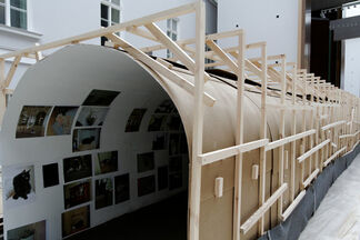 Manifesta 10, installation view