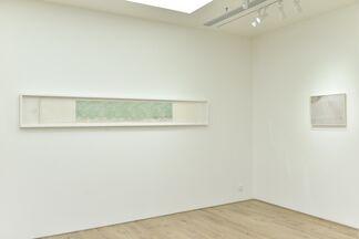 Guanju, installation view