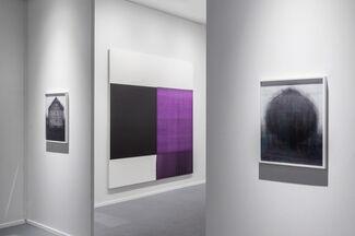 Sean Kelly Gallery at TEFAF NY Spring 2017, installation view