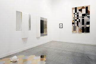 OTTO ZOO at miart 2017, installation view