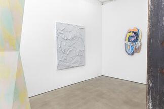 Metamodern, installation view
